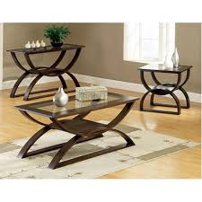 steve silver coffee table steve silver cocktail table dylan collection dy300c living steve silver coffee table