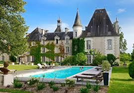 hatel de luxe mas. Château Le Mas De Montet Hotel Luxe, Dordogne, Charme France Hatel Luxe M