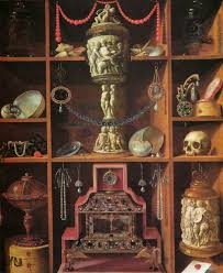 Cabinet Of Wonders Google Image Result For Http 2bpblogspotcom Z2q942nmj28