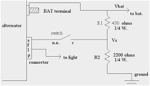gm 1 wire alternator wiring diagram pretty gm 1 wire alternator gm 1 wire alternator wiring diagram pretty gm 1 wire alternator wiring diagram 4 wire alternator