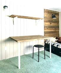 over desk shelving desktop shelf unit over desk shelving ideas over desk shelving
