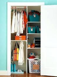 hall closet organizer coat closet ideas diy hall closet storage