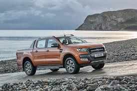 Europe Catches Pickup Truck Bug, New Models Coming | Trucks.com