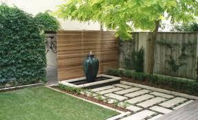 Small Picture Modren Garden Ideas Perth On Design Inspiration