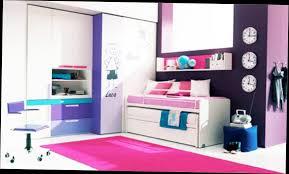 furniture design ideas girls bedroom sets. Interior:Cool Beds For Tweens Winsome Bunk Bedroom Set Awesome Furniture Design Ideas Ashley Cottage Girls Sets S