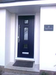 contemporary front door furniture. Modern Entry Door Handles Peleefest Contemporary Front Furniture N