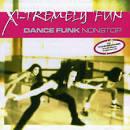 X-Tremely Fun Dance Funk