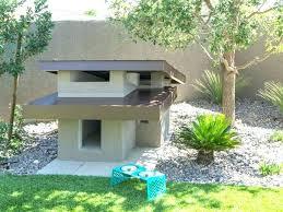 outside dog houses small outdoor dog house dog house unique property doghouse small outside dog houses