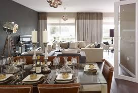Traditional Living Room Design Creative Modern Traditional Living Room On House Design Ideas With