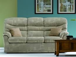 malvern fabric sofa collection by g plan upholstery