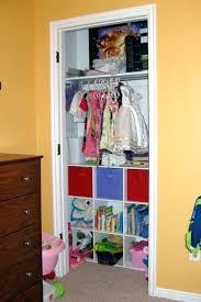 simple closet organization ideas. Real Simple Closet Organization Elegant Entry Ideas E