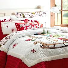 quilt bedding sets summer quilt quilt cotton delicate handmade stitching blanket bedding set sheet cartoon quilt day gift in bedding sets from