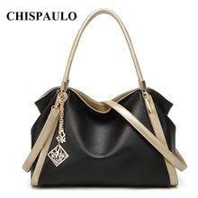Online Get Cheap Brand <b>Bag</b> Cow Leather for Women -Aliexpress ...