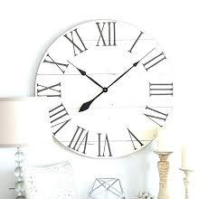 large vintage wall clock large vintage wall clocks clocks vintage wall clock extra decorative wall clocks large vintage wall
