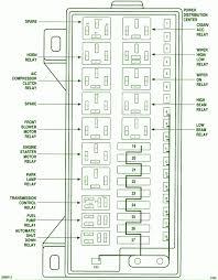 2005 dodge neon fuse box diagram stratus vehiclepad 1997 1024�600 2003 dodge neon fuse box diagram at Dodge Neon Fuse Box Diagram