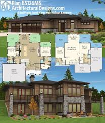 simple ranch style house plans with walkout basement beautiful ranch style homes plans unique simple ranch