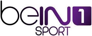 Bein sports izle, bein sports canlı şifresiz izle, bein sports yayını akışının detaylarıyla sizlerleyiz. Bein Sports 1 Logopedia Fandom