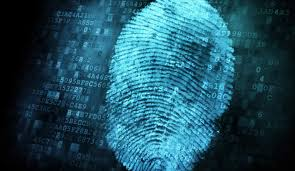 Biometric Technology How Biometric Technology Will Secure The Future Of The Finance Sector