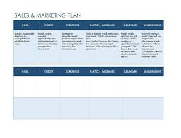007 Action Plan Template Excel Microsoft Ideas Planning