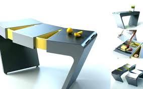 small space convertible furniture. Convertible Sofas For Small Spaces Furniture Architecture . Space O