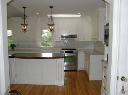 Kitchen Cabinets With Feet Edgecomb Grey Kitchen Cabinets Quicuacom