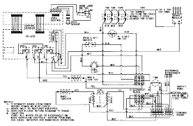 wiring diagram microwave oven wiring diagram information 6498vvd kenmore refrigerator schematic at Appliance Wiring Diagrams