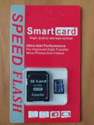 Iğdır içinde, ikinci el satılık 64 gb micro sd hafıza kartı