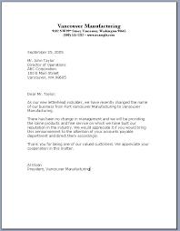 Proper Greeting For Cover Letter Proper Salutation For Cover Letters