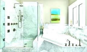 how to install tiles in shower bathroom tiles around tub tiling around a bath how to how to install tiles in shower
