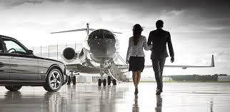 Private Jet Quote Gorgeous Where To Rent A Private Jet Online
