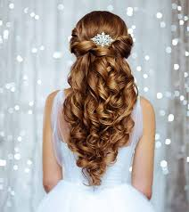 Hairstyle Brides bridal hairstyle ideas for your reception 2398 by stevesalt.us