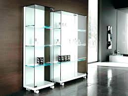 white bookcase with glass door white bookcase with glass door white glass bookcase white glass bookcase white bookcase with glass door