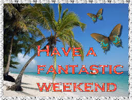 Image result for enjoy your weekend images