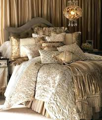 rose gold comforter luxurious bedding sets in queen set decorating full rose gold comforter