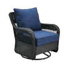 hampton bay swivel patio chairs hampton bay swivel patio set hampton bay swivel patio chairs