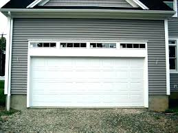 garage door extension spring garage door tension spring garage door extension spring replacement garage door tension