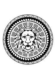Tatuaggi Maori Il Significato E Le Immagini Dei Disegni Più Belli