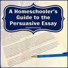 help my persuasive essay against homeschooling homeschooling argumentative essay persuasive essay on homeschooling