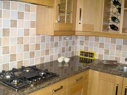 decorative kitchen wall tiles. Kitchen Wall Tiling Marvelous Tiles Design Ideas For With  Decorative Full Home N