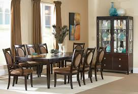 dining room set seats 8. dining room:8 seat room set beautiful tables amazing sets for seats 8 g