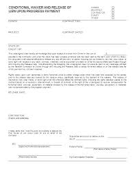 Used Car Sale Agreement Template Conditional Sale Agreement Template