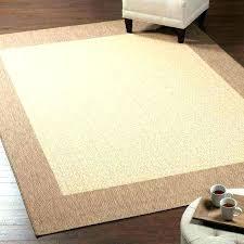 10x10 outdoor carpet by outdoor carpet outdoor rugs rugs the home depot outdoor rug x x outdoor 10x10 outdoor carpet