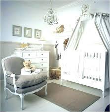 Crib Canopy Crown Bed Crown Canopy Crib Canopy Crown Diy ...