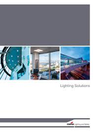 cooper lighting solutions catalogue 2016 1 532 pages