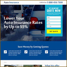 Free Insurance Quote Adorable Free Car Insurance Quote Canada Inspirational Instant Auto Insurance
