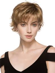 Bob Haircuts for Fine Hair  Long and Short Bob Hairstyles on TRHs likewise 50 Best Hairstyles For Thin Hair   herinterest moreover Long Haircuts For Oval Faces And Thin Hair   Hair Styles Idea additionally Medium Haircut Women Oval Face Medium Haircuts For Thin Hair furthermore 60 Super Chic Hairstyles For Long Faces To Break Up The Length further Hairstyles for Fine Hair and Oval Faces   Beauty Riot also  together with  besides Layered Medium Hairstyles for All Face Shapes   HairJos besides  further . on haircut for long face thin hair