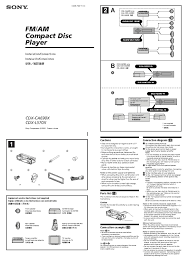 sony car stereo gt57up wiring diagram on sony images all about Wiring Diagram For A Sony Car Stereo sony car stereo gt57up wiring diagram 5 wiring diagram for a sony car stereo