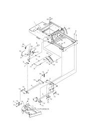 scag tiger cub wiring diagram wiring diagram wiring diagram for bush hog m2561 mower scag tiger