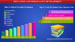 education and personality development essay personality  education and personality development essay