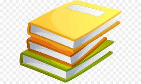 notebook cartoon pixel cartoon books
